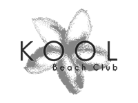 koolbeach-2